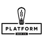 "Locoba By Platform"" width="