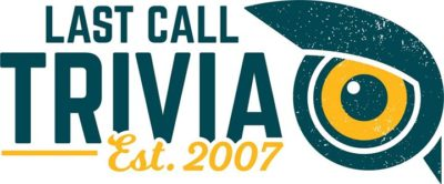 Last Call Trivia @ Little Miami Brewing Co. | Milford | OH | United States