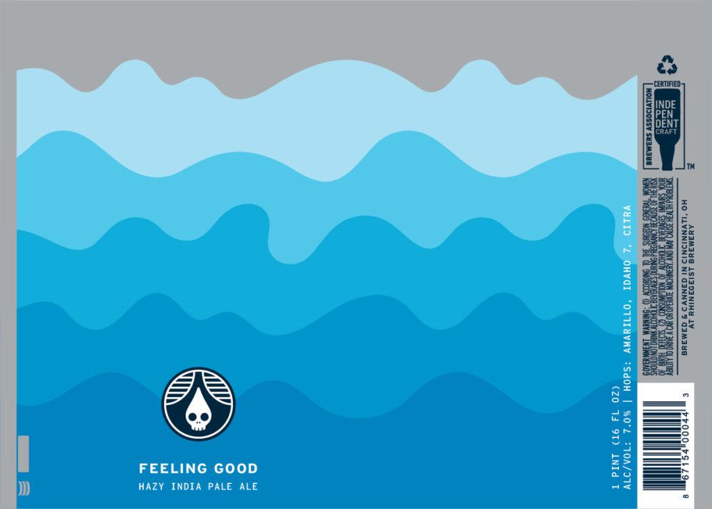 Rhinegeist-FeelingGood-PintCan