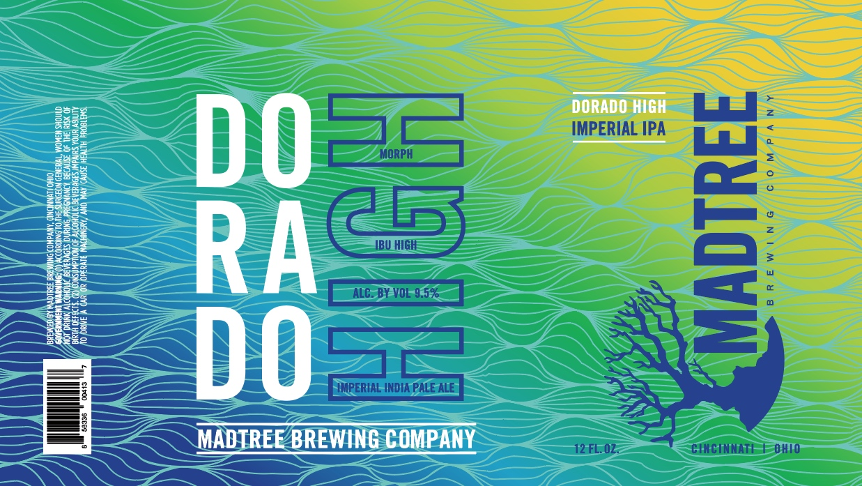 MadTree's Dorado High
