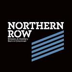 "Northern Row Logo"" width="