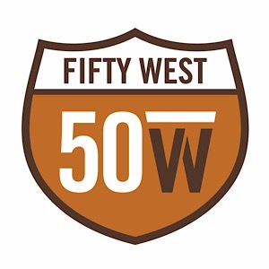 Fifty West