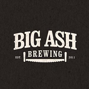 """Big Ash Logo"""" width="""