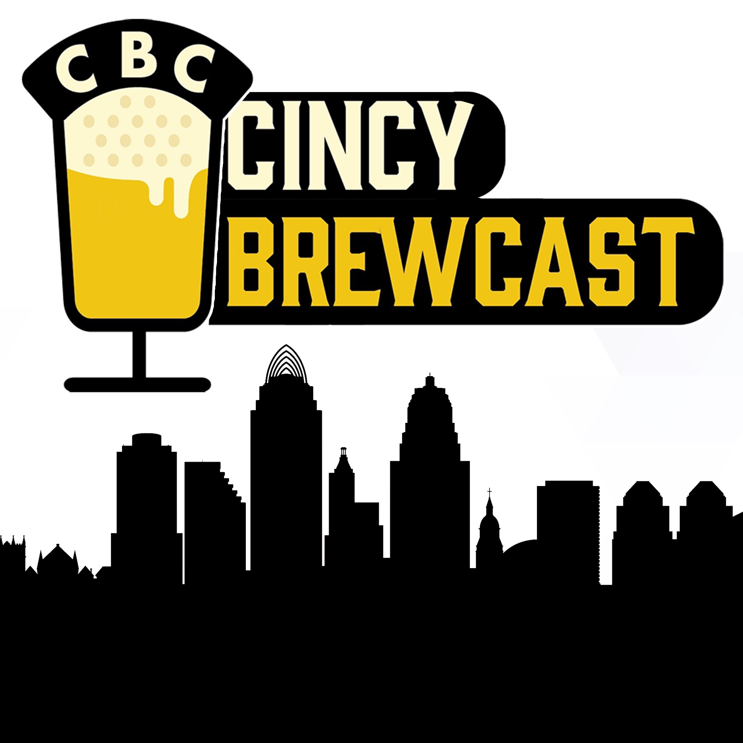 CincyBrewcast